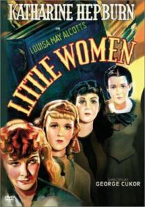 little women 1933