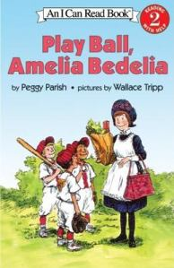 play-ball-amelia-bedelia