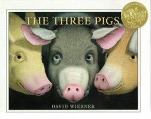 three-pigs