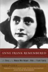 anne-frank-remembered