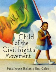 childofthecivilrightsmovement