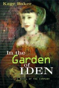 garden-of-iden
