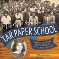 girlfromthetarpaperschool