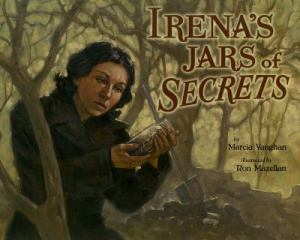 irenas-jar-of-secrets