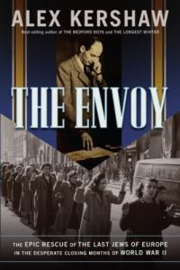 the-envoy