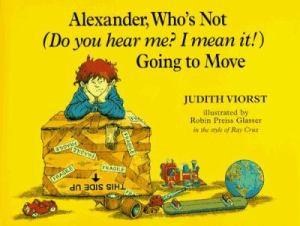 alexander-whos-not