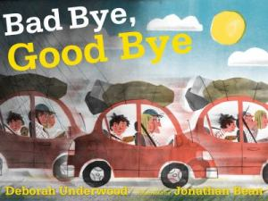 bad-bye-good-bye