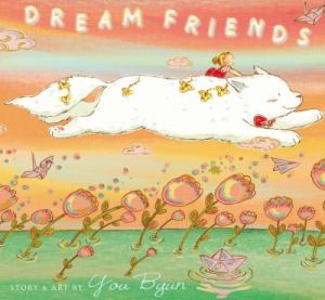 dream-friends