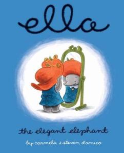ella-the-elegant-elephant