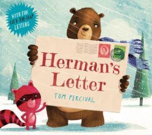 hermans-letter
