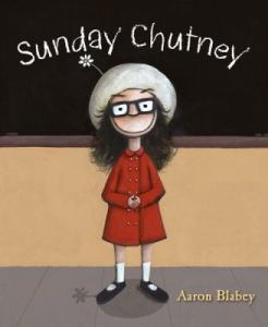 sunday-chutney