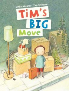 tims-big-move