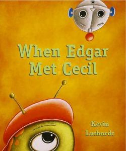 when-edgar-met-cecil