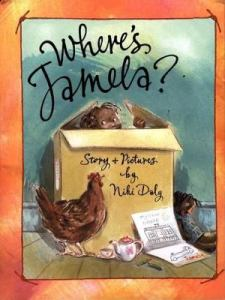 wheres-jamela