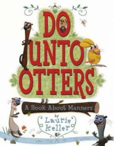 do-unto-otters