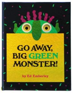 go-away-big-green-monster