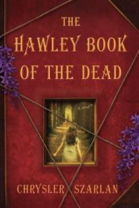 hawley-book-of-the-dead