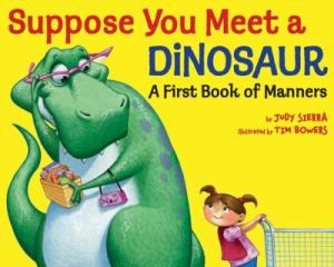 suppose-you-meet-a-dinosaur