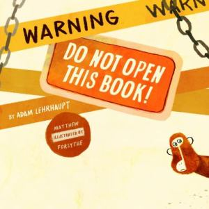 warning-do-not-open-this-book