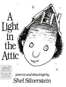 a-light-in-the-attic