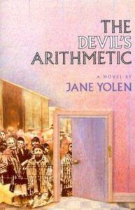 devils-arithmetic