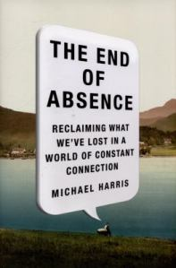 end-of-absence