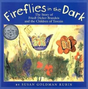 fireflies-in-the-dark