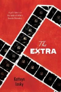 the-extra
