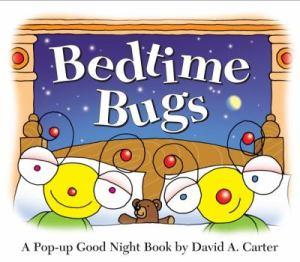 bedtime-bugs