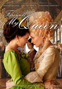 farewell-my-queen