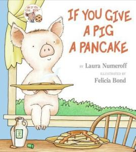 if-you-give-a-pig-a-pancake