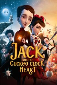 jack-and-the-cuckoo-clock-heart