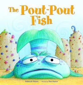 pout-pout-fish