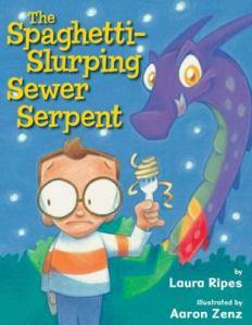 spaghetti-slurping-sewer-serpent
