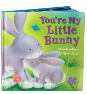 youre-my-little-bunny