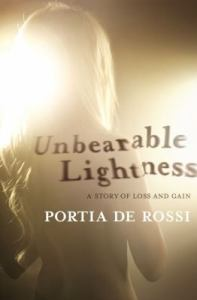unbearable-lightness