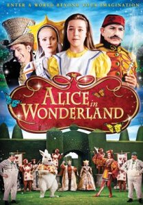 alice-in-wonderland-2014