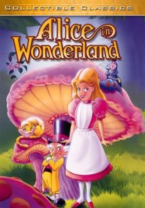 alice-in-wonderland-animated