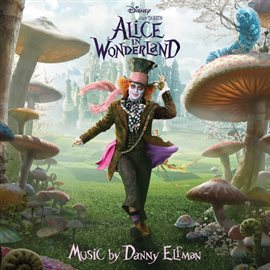 alice-in-wonderland-danny-elfman
