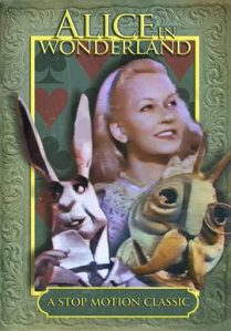alice-in-wonderland-film