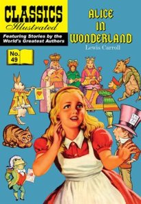alice-in-wonderland-illustrated