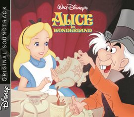 alice-in-wonderland-score