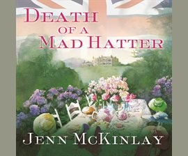 death-of-a-mad-hatter