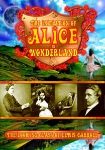 initiation-of-alice-in-wonderland