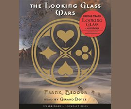 looking-glass-wars