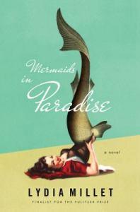 mermaids-in-paradise