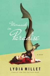 mermaids-in-paradise