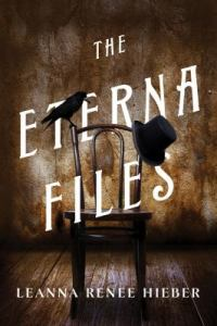 eterna-files