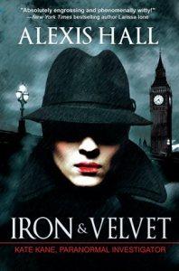 iron-velvet