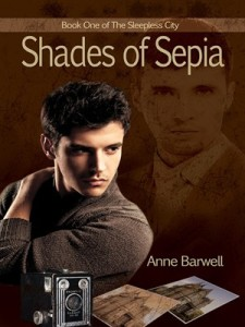 shades-of-sepia